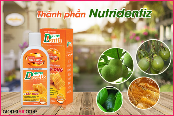 nuoc suc mieng tri hoi mieng thanh huong plus