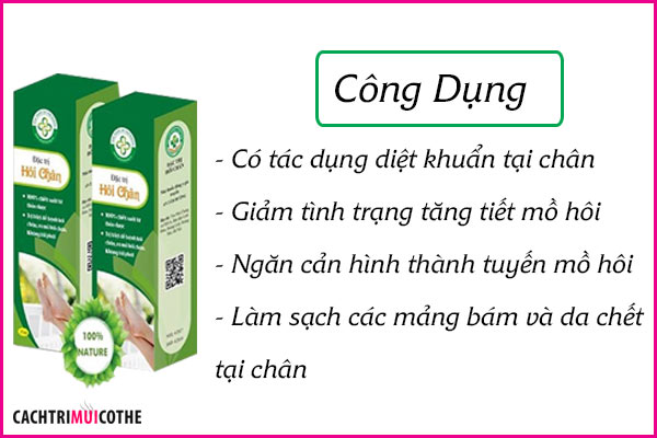 review thuoc khu hoi chan an tam duong